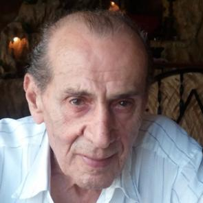 21 Joseph Abou Rizk