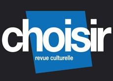 chosir