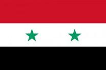 25 syrie
