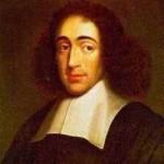 10 Spinoza