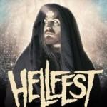 11 hellfest 2011