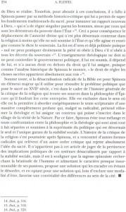 rsr2008o