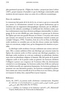 theologiques 2