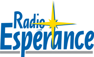 logo_radio_esperance
