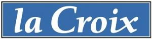 la-croix1