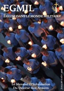 egmil-juillet-aout-2016