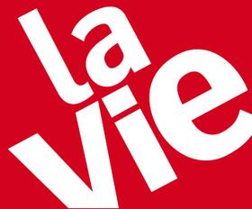 280px-La_Vie