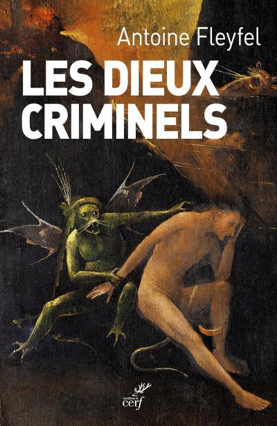 Les-dieux-criminels