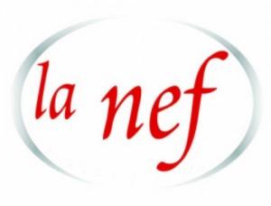 Logo_La_Nef