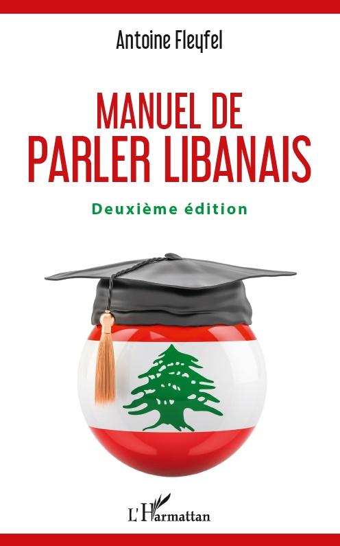 Parler libanais 2